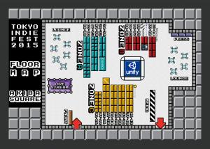 TIF-Map_Front-A5